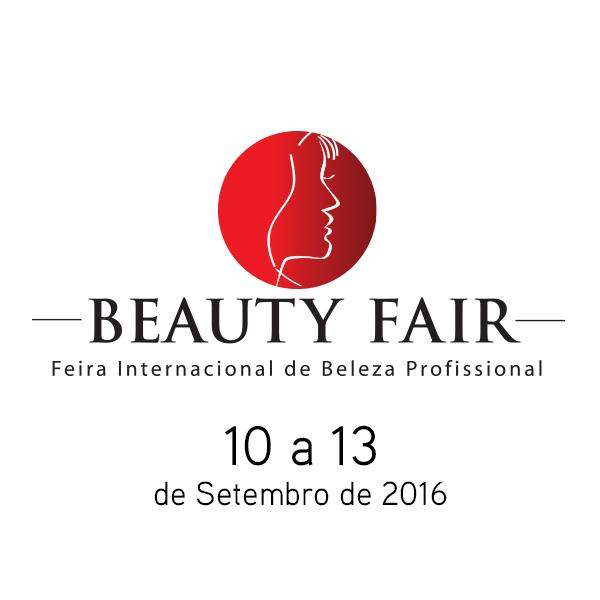 7 Coisas que aprendi com a Beauty Fair