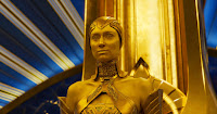 Guardians of the Galaxy Vol. 2 Elizabeth Debicki Image 2 (40)