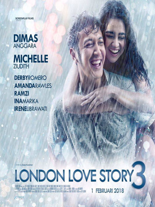 Download Film London Love Story 3 Full Movie | Streaming