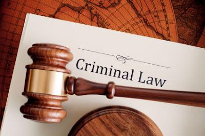 Best Atlanta Criminal Lawyer