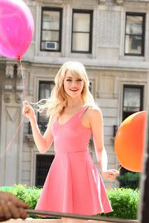 Emma Stone567