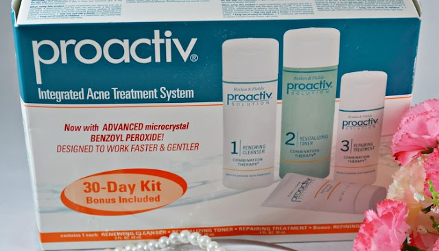skin care products better than proactiv