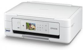Image Epson XP-345 Printer Driver