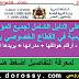 هام الدليل الشامل لجميع المؤسسات التعليمية الخصوصية من مدارس ابتدائية و ثانويات إعدادية و تأهيلية العاملة في القطاع الخاص بالمغرب
