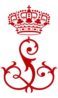 Officiers du Régiment des Guides.