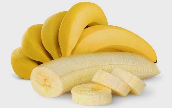 Depois de ler isso, você nunca mais verá a banana do mesmo jeito (Imagem: Reprodução/Vitamina ABC)