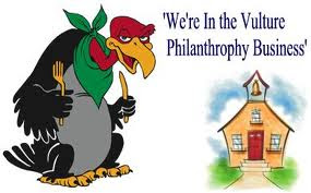 Image result for big education ape Venture Philanthropy