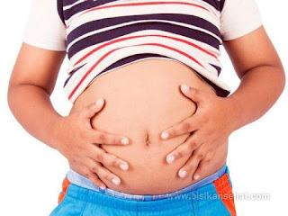 10 Cara Alami Menurunkan Kolesterol Tinggi - www.bisikansehat.com