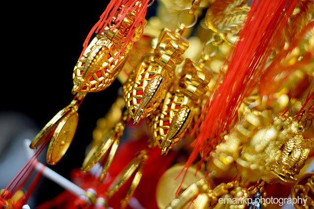 CHINATOWN PHOTOWALK 2016: Charms and souvenirs 2