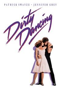 Watch Dirty Dancing Online Free in HD