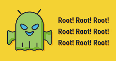 android-rooting-malware