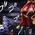 Yu-Gi-Oh! Gx: retorno dos trabalhos com o mangá