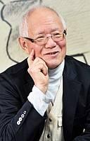 Chiba Tetsuya