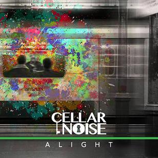 Resultado de imagen de Cellar noise