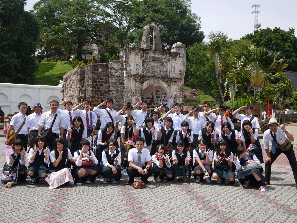 集合写真パンチラpart57 [無断転載禁止]©bbspink.com->画像>55枚