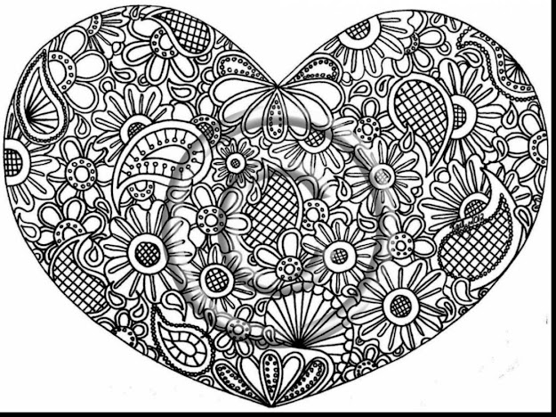 Fabulous Printable Mandala Coloring Pages Adults With Free Printable Mandala  Coloring Pages And Free Printable Animal