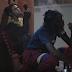 """Robb Bank$ divulga clipe de """"ILYSM"""" com Famous Dex"""