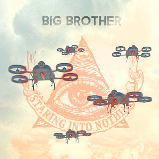 https://staringintonothing.bandcamp.com/track/big-brother