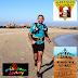 Suivons Ronan LESVEN au marathon des sables
