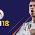 FIFA 2018 Pack All In One 20.03.2018