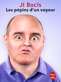 http://lesreinesdelanuit.blogspot.be/2016/07/les-pepins-dun-voyeur-de-ji-bocis.html