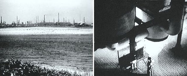 Okruchy Historii: Broń chemiczna II Wojny Światowej ...