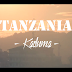 Official VIDEO | Kaduma - Tanzania | Watch/Download