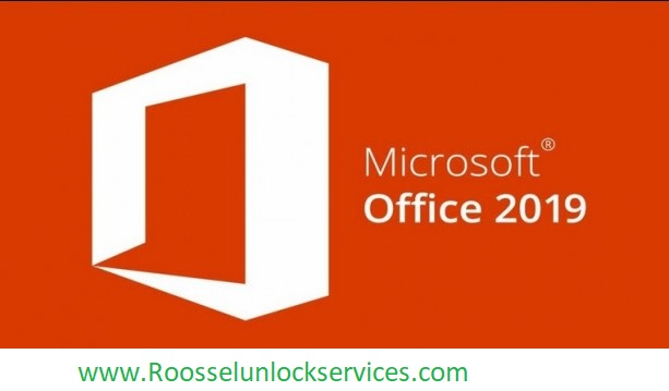 free download of ms office