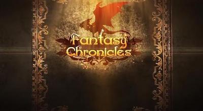 Download Fantasy Chronicles v2.3.3 APK