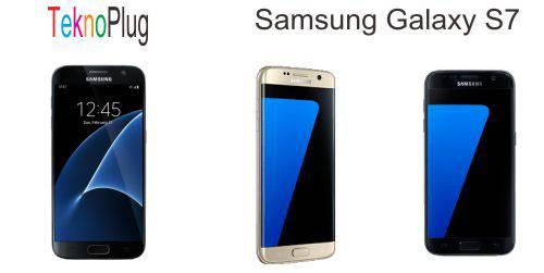 smartphone kamera terbaik samsung galaxy s7 tahun ini