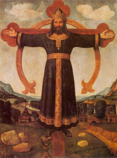 crucifixion-du-christ-piero-di-cosimo