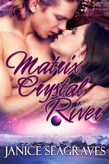 https://www.amazon.com/Matrix-Crystal-River-Crystals-Book-ebook/dp/B01MDOHI70/