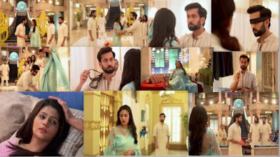 ISHQBAAZ 7th August 2018 Written Updates, Ishqbaaz latest news