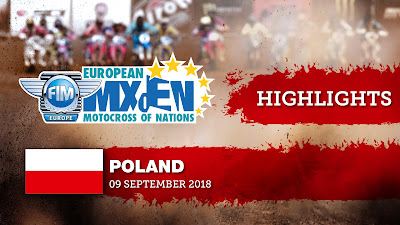 https://www.mxgp-tv.com/videos/1188766/news-highlights-mxoen-poland-2018