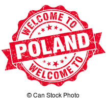 welcome to poland Polska