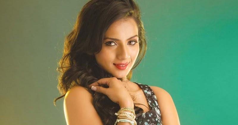 Thevar caste tamil actors / Breaking bad s03e11 imdb