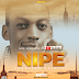 Music Audio : Goodluck Gozbert – Nipe : Download Mp3