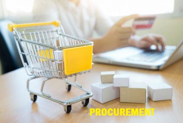 9 Types of Procurement Strategies