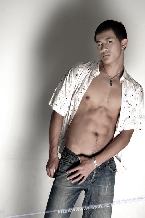 Asian Gay Porn Photos 55