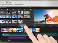 Aplikasi Edit Video Terbaik Tanpa Watermark