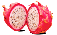 pitaya fruit images