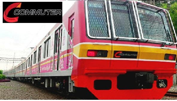 Rekrutmen Lowongan PT KAI Commuter Jabodetabek, Lowongan kerja Desember 2016