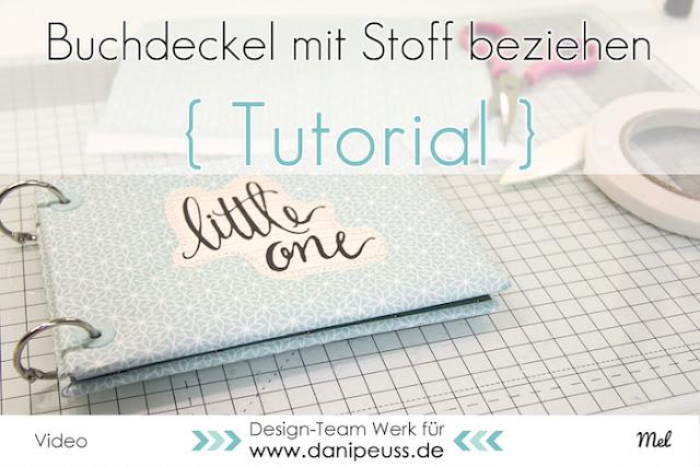 http://danipeuss.blogspot.com/2016/06/buchdeckel-mit-stoff-beziehen-diy.html