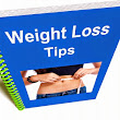 A Few Simple Tips To Lose Weight ~ Healthy Weight Loss 2 All