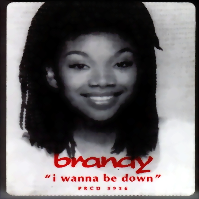 brandy norwood 1994 - photo #15