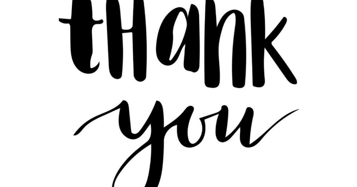 NoExcusesHR: A Thank You Letter to Mom and Dad