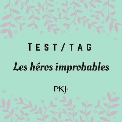https://www.pocketjeunesse.fr/actualites/testtag-les-heros-improbables/