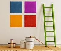 permainan-warna-cat-rumah