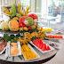 Buffet Ramadan Selera Desa Di Ancasa Hotel & SPA Kuala Lumpur