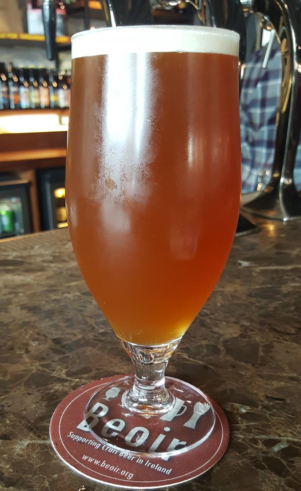 the beer nut round ireland with a thirst part 2 belfast